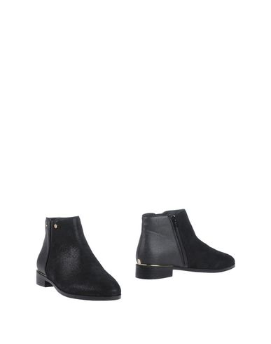 GAUDI' SHOES FOOTWEAR Ankle boots Women on YOOX.COM