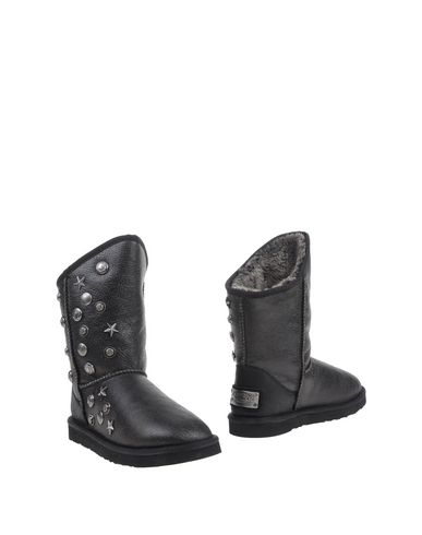 australia-luxe-collective-ankle-boots-female