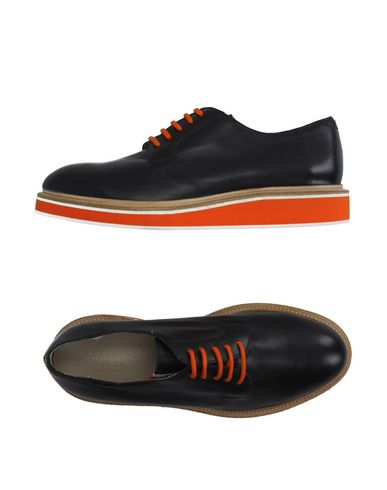 serafini-times-lace-up-shoes-male