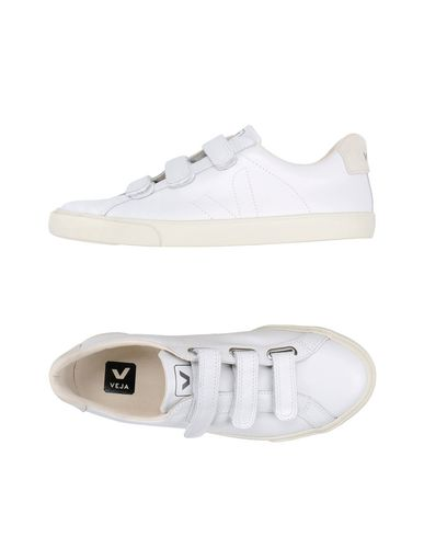 Foto VEJA Sneakers & Tennis shoes basse donna