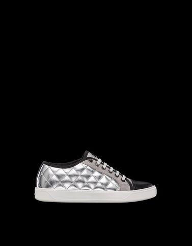 Moncler Sneakers D LENA
