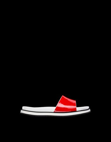 Moncler Sandals D SABINE
