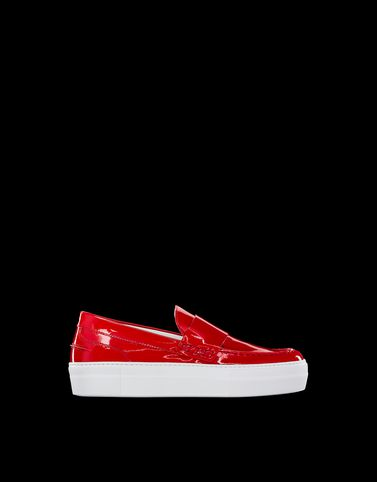 Moncler Sneakers D GISELE