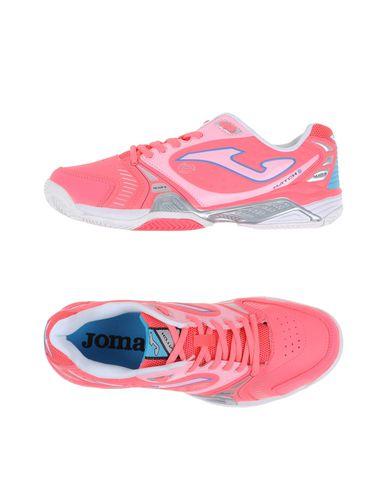 JOMA Sneakers & Deportivas mujer