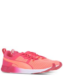 Low Sneakers & Tennisschuhe  - PUMA