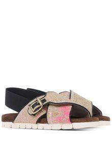 Sandales - MSGM