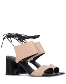 Sandals - 3.1 PHILLIP LIM