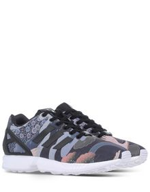 Low Sneakers & Tennisschuhe  - ADIDAS ORIGINALS by RITA ORA