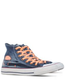 Sneakers et baskets montantes - CONVERSE LIMITED EDITION
