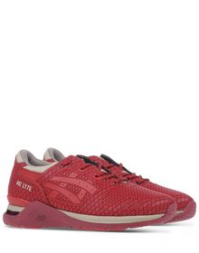 Sneakers et baskets basses - ASICS TIGER