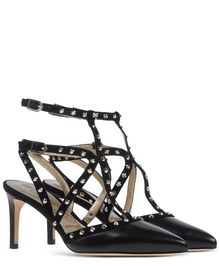 Sling-Pumps - SAM EDELMAN