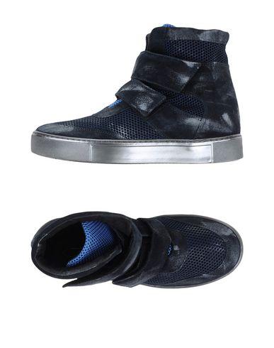 Foto LE STELLE Sneakers & Tennis shoes alte donna
