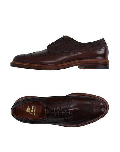 alden-lace-up-shoes-male