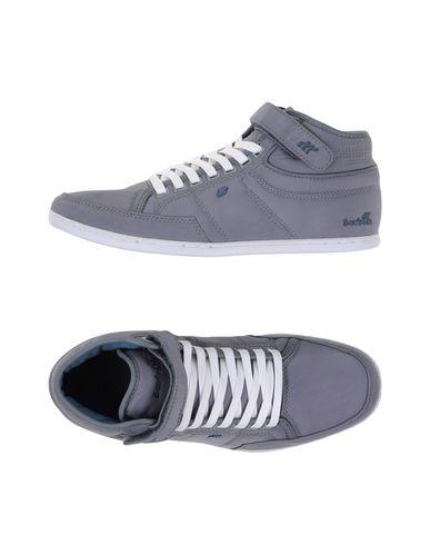Высокие кеды и кроссовки BOXFRESH 11003838JI