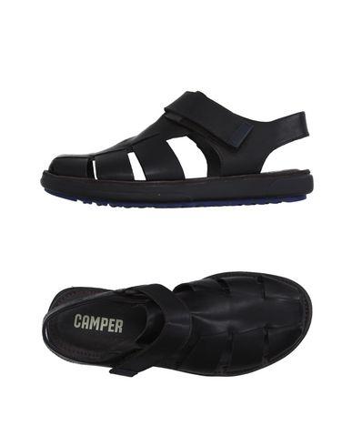 �������� CAMPER 11004105NG
