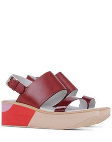 Sandals - PAUL SMITH