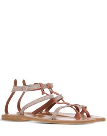 Sandals - K.JACQUES ST. TROPEZ