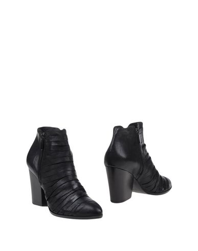 RS SHOES FOOTWEAR Ankle boots Women on YOOX.COM