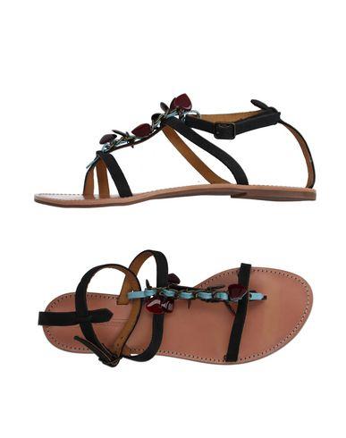 fifth-avenue-shoe-repair-thong-sandal-female