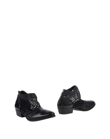 Foto STRATEGIA Ankle boot donna Ankle boots