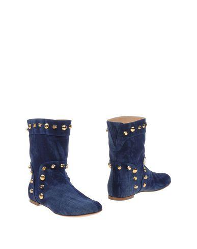VICINI TAPEET Полусапоги и высокие ботинки vicini tapeet vi993awhry33