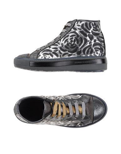 Foto SOISIRE SOIEBLEU Sneakers & Tennis shoes alte donna