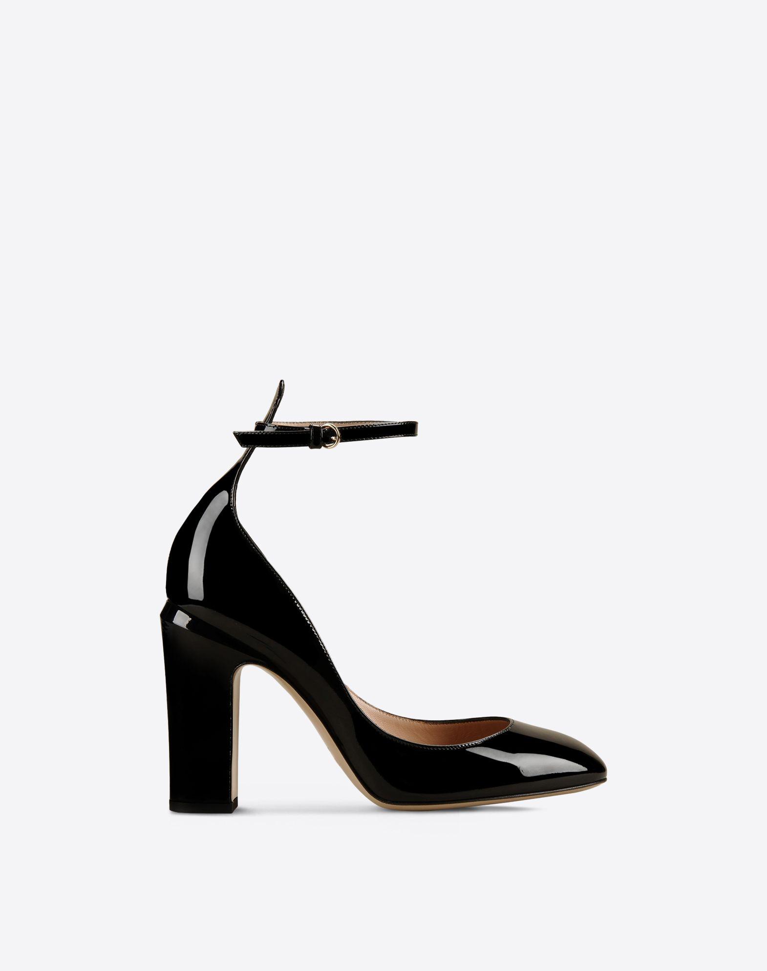 escarpins tan go escarpin femme valentino garavani boutique en ligne valentino. Black Bedroom Furniture Sets. Home Design Ideas