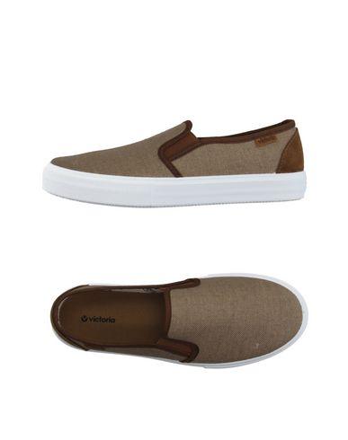 Foto VICTORIA Sneakers & Tennis shoes basse uomo