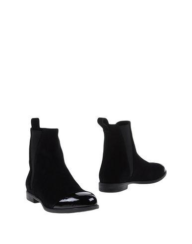MARCO BARBABELLA Полусапоги и высокие ботинки
