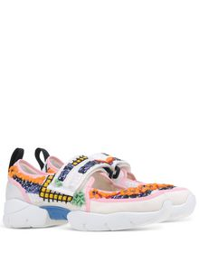 Sneakers et baskets basses - MSGM