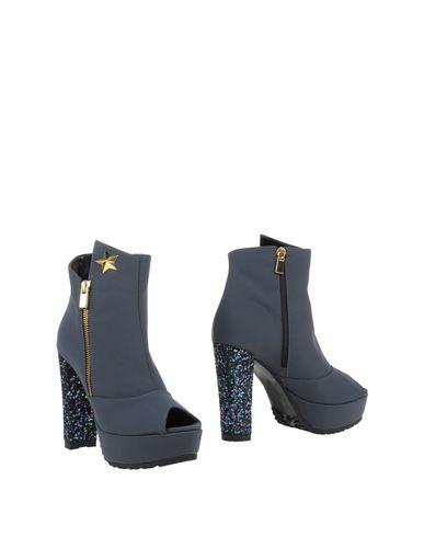 la-fille-des-fleurs-ankle-boots-female