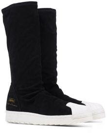 Boots - RICK OWENS x ADIDAS