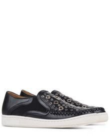 Sneakers et baskets basses - THAKOON ADDITION