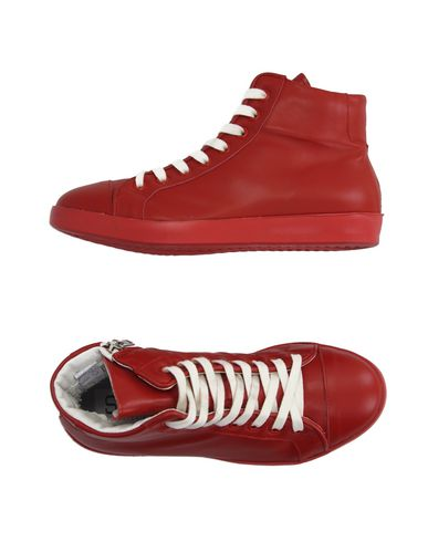 Foto STELE Sneakers & Tennis shoes alte donna