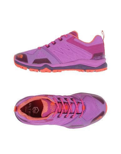 ������ ���� � ��������� THE NORTH FACE 11007674HV