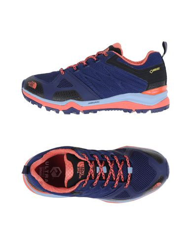 ������ ���� � ��������� THE NORTH FACE 11007676TB