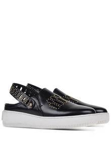 Sneakers et baskets basses - McQ Alexander McQueen
