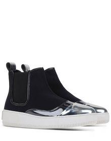 Sneakers et baskets montantes - McQ Alexander McQueen