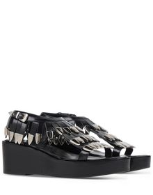 Sandals - TOGA PULLA