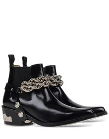 Ankle boots - TOGA PULLA