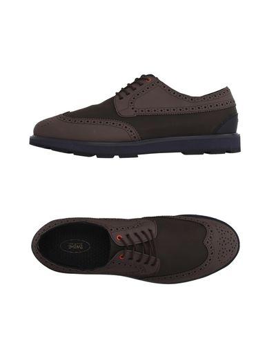 Обувь на шнурках SWIMS 11008042OI