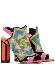 Sandals - KAT MACONIE