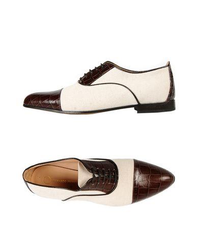 chaussure en toile chaussures pour femme vente en ligne