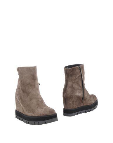 EQÜITARE Полусапоги и высокие ботинки