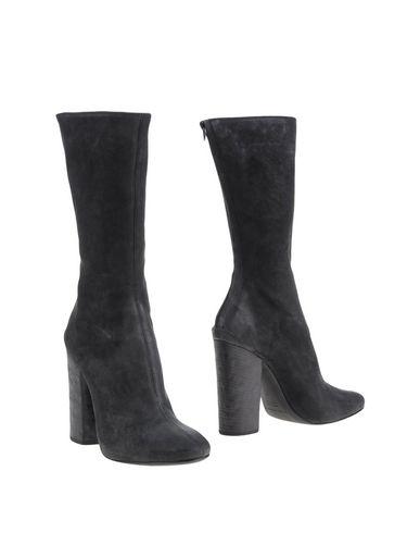 haider-ackermann-boots-female