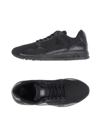 Foto LE COQ SPORTIF Sneakers & Tennis shoes basse uomo