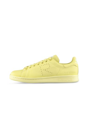 Stan Smith Adidas Raf Simons
