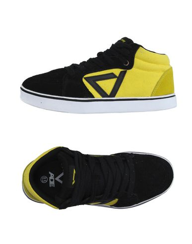ade-shoes-low-tops-trainers-male