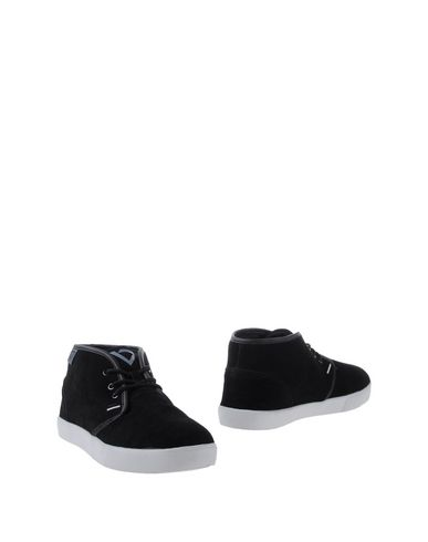 ade-shoes-ankle-boots-male