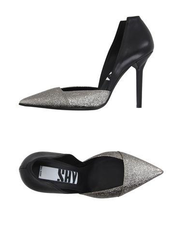 Туфли SHY BY ARVID YUKI 11010199XN